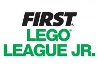 FIRST LEGO League Jr. Expo