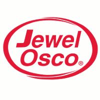 Jewel-Osco Senior Shopping Hours