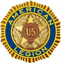 American Legion - William McKinley Post 231 Open