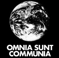 Commune Magazine Launch Party