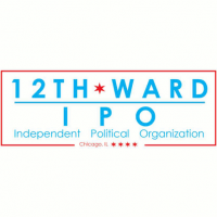 12th Ward IPO Meeting