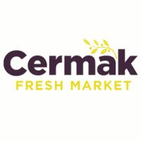Cermak Fresh Market Senior Shopping Hours