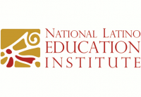 National Latino Education Institute Job Fair