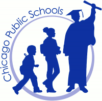 Evergreen Local School Council Meeting