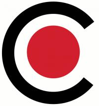 Open House Chicago: ComEd Training Center