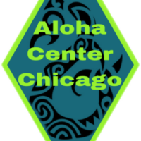Farmers Market Concert: Aloha Center Chicago