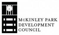 McKinley Park Development Council Meeting