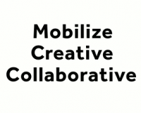 Mobilize! Creative Blocks, Collective Dreams