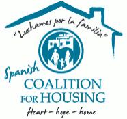 Affordable Housing Workshop