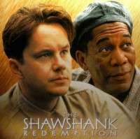 The Shawshank Redemption Film Screening