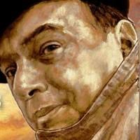 Neruda Painting Class