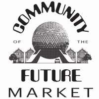 Community of the Future Market
