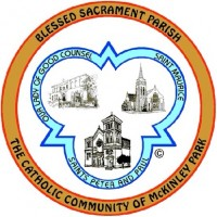 Blessed Sacrament Parish Summer Fiesta