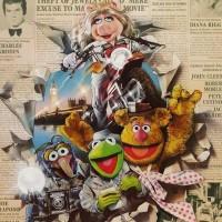 The Great Muppet Caper Film Screening