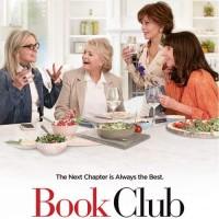 Book Club Film Screening