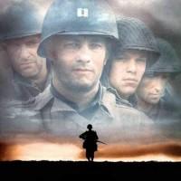 Saving Private Ryan Film Screening