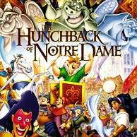 Hunchback of Notre Dame Film Screening
