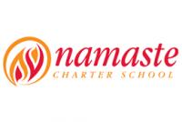Namaste Charter School Open House
