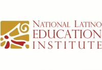 Construct Program Enrollment