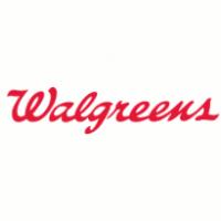 Walgreens Senior Shopping Hours