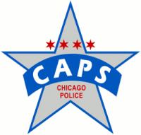 CAPS Meeting for Beat 912
