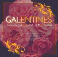 Galentines