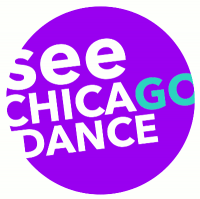 Chicago Dance Month Scavenger Hunt