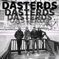 Dastards + Wig Concert
