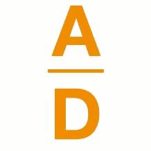 Aberdeen Development