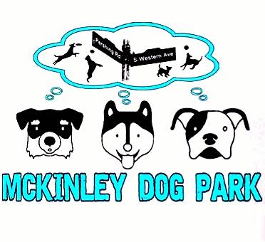 McKinley Dog Park Advisory Council