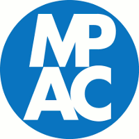 McKinley Park Advisory Council