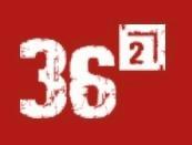 36Squared Business Incubator