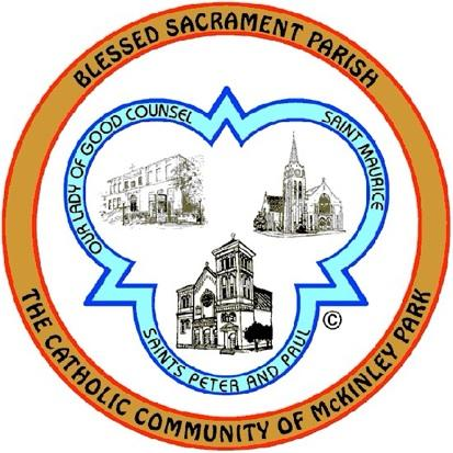 Blessed Sacrament Parish