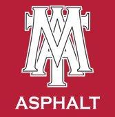 MAT Asphalt