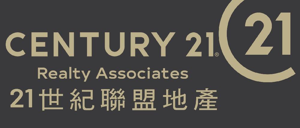 CENTURY 21 Realty Associates