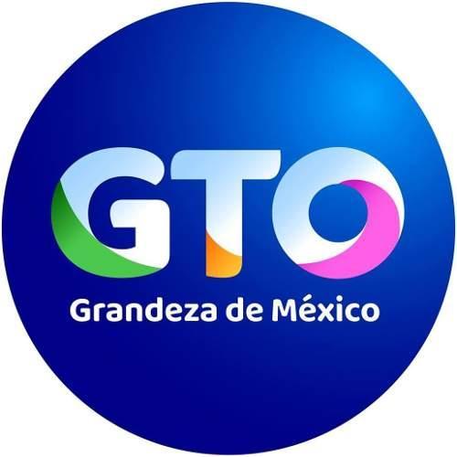 Tu Casa Guanajuato's Avatar