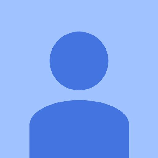 Community Builder Avatar