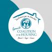 Spanish Coalition for Housing