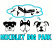 McKinley Dog Park Advisory Council