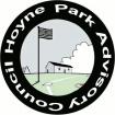 Hoyne Park Advisory Council
