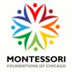 Montessori Foundations of Chicago