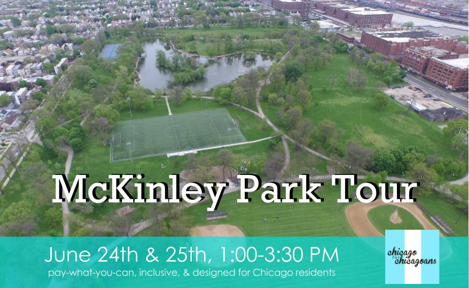 McKinleyParkWalkingTour poster 20170624 25 forweb