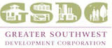 greater southwest development corporation logo