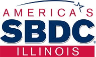 illiinois sbdc logo