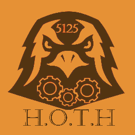 The 5125 Hawks on the Horizon needs your help to judge its upcoming robotics contest at Horizon Science Academy.