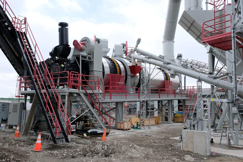 MAT Asphalt dryer 20180404 forweb
