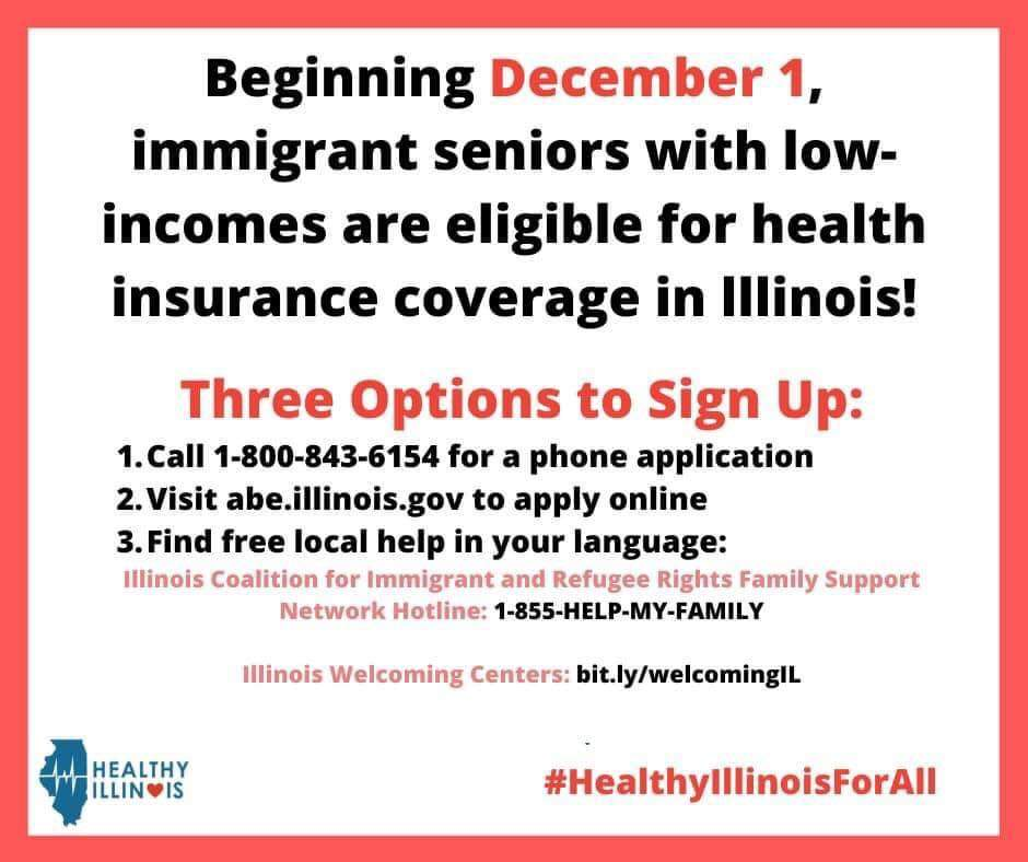 Healthy-Illinois_Immigrant-Senior-Health-Insurance_poster.jpg