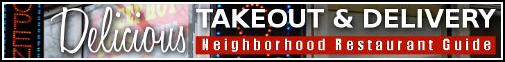 McKinley Park Neighborhood Restaurant Guide