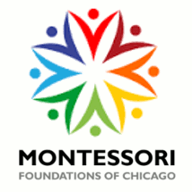 Montessori Foundations of Chicago